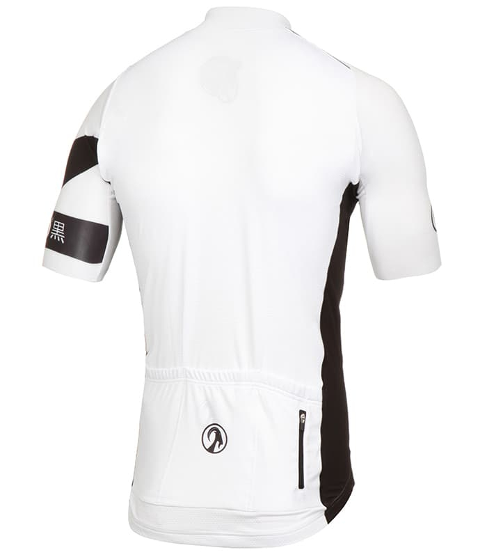 ibex-race-tech-ss-jersey-mens-kuro-white-rear