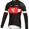orkaan-everyday-ls-jersey-mens-flandrien-fighter-front