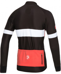 orkaan-everyday-ls-jersey-mens-flandrien-fighter-rear