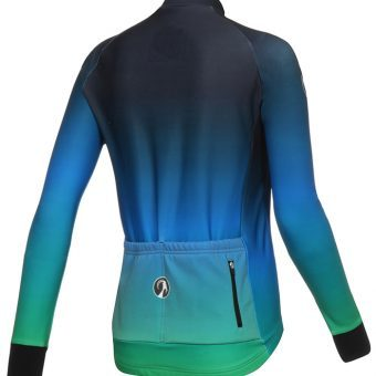 orkaan-everyday-ls-jersey-womens-pure-blue-rear