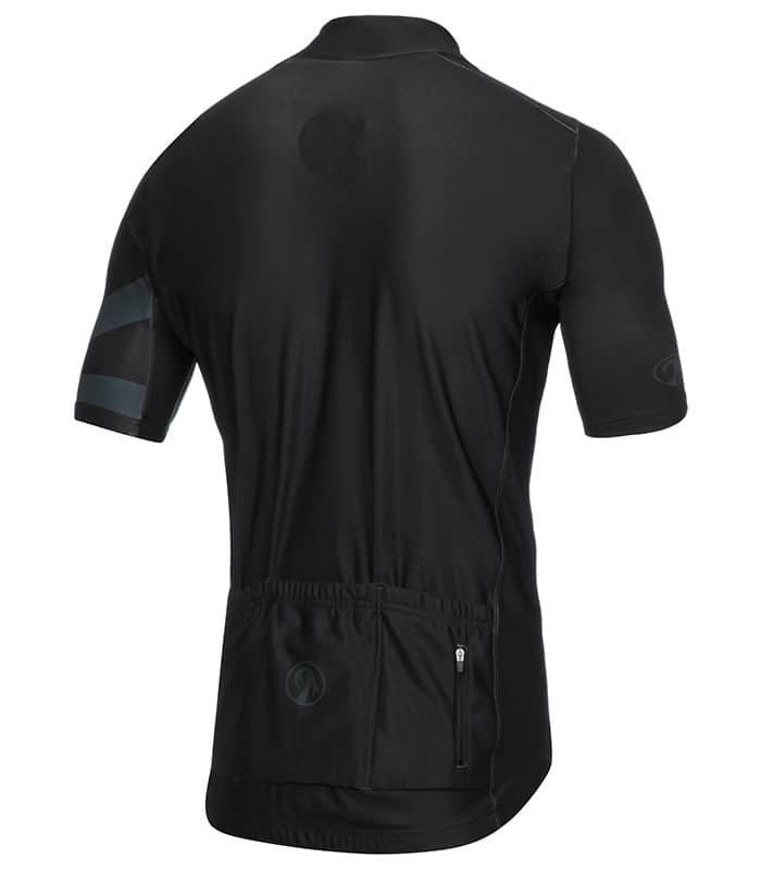 orkaan-race-tech-ss-jersey-mens-kuro-black-rear