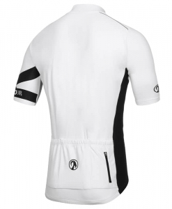 orkaan-race-tech-ss-jersey-mens-kuro-white-rear