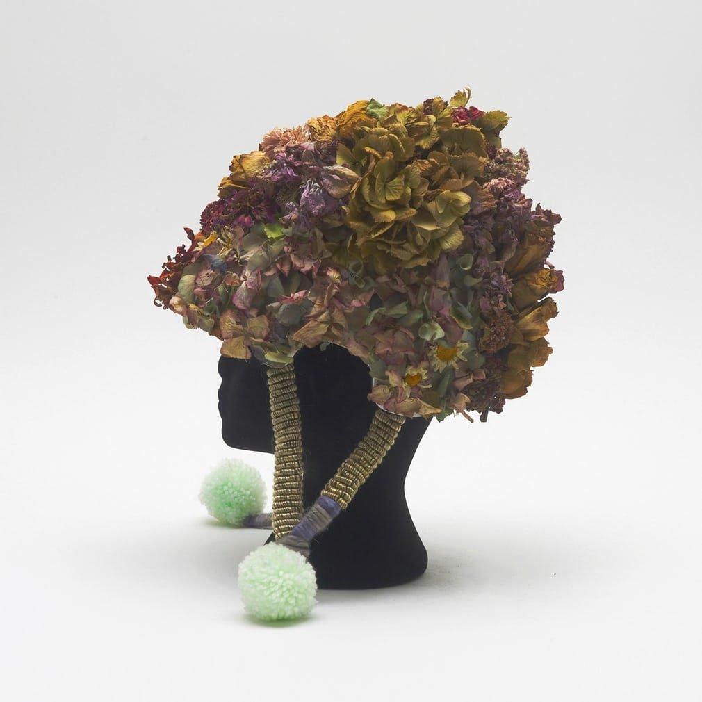 olivia-snape-helmet