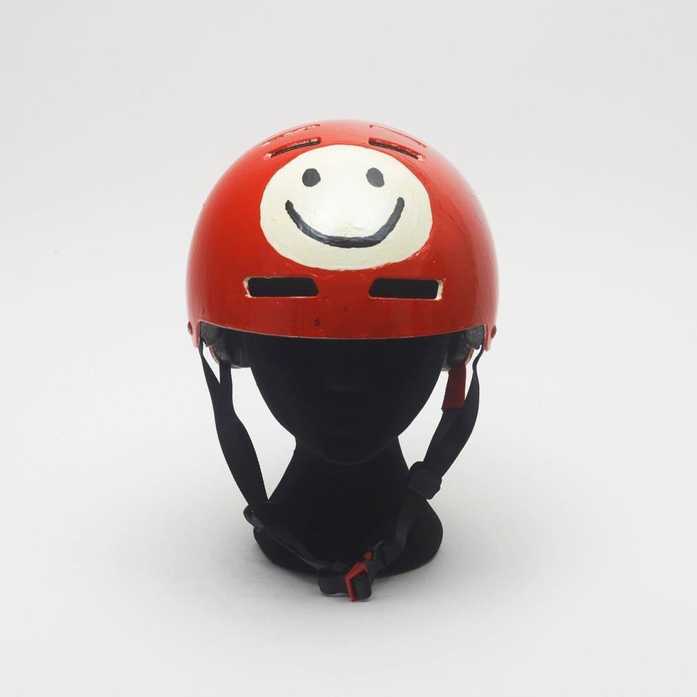 jake-dinos-chapman-helmet