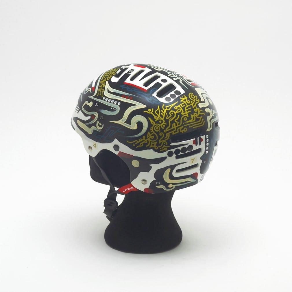 jondox-helmet