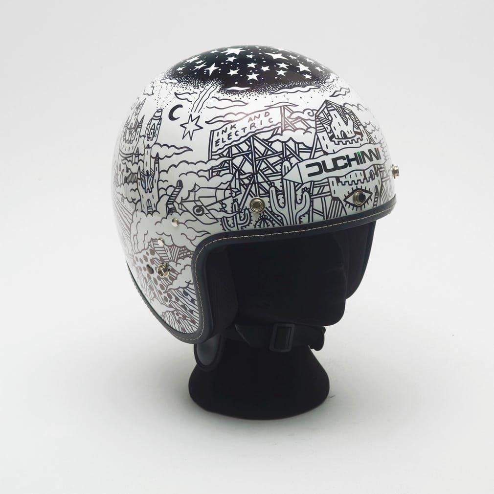 frank-carter-helmet