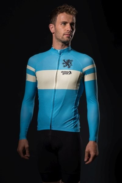 bodyline-ls-cycling-jersey-mens
