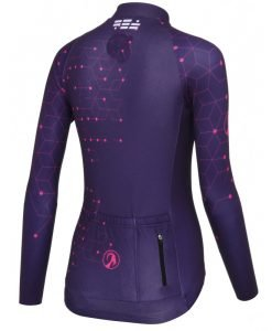 Intergalactic-long-sleeve-cycling-jersey
