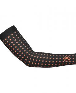 unisex-orkaan-armwarmers-orange-fizz