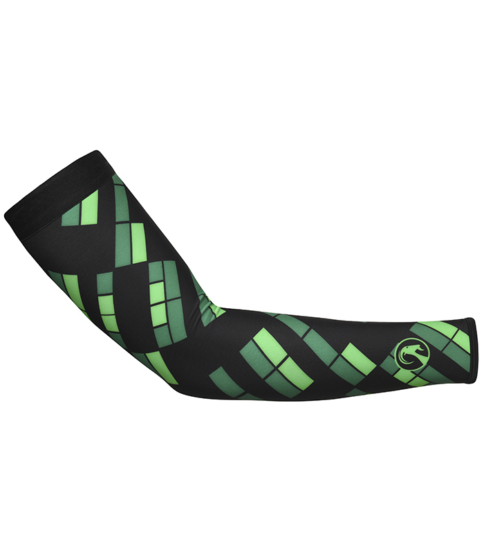 unisex-orkaan-armwarmers-dropper-green