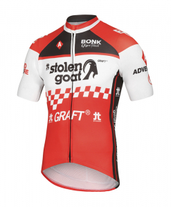 mens-ibex-race-team-jersey