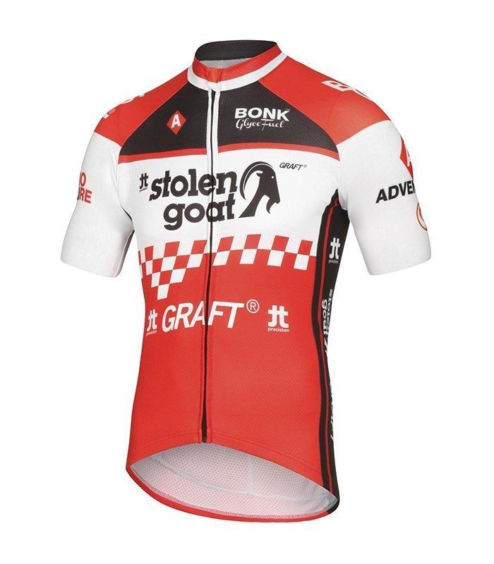 mens-ibex-race-team-jersey