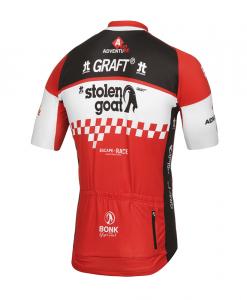mens-ibex-race-team-jersey-1