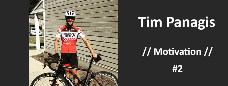 tim-panagis-feature-motivation