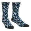 stolen-goat-unisex-coolmax-cycling-socks-polka-pair