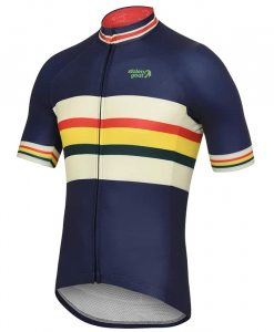 Stolen Goat Men s Limited Edition – Harris Cycling Jersey 12f9a2b8d