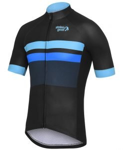 f1b47a7bc Cycling Clothing   Cycling Jerseys   Short Sleeve Cycling Jerseys