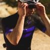 stolen-goat-bodyline-ss-mens-solo-purple