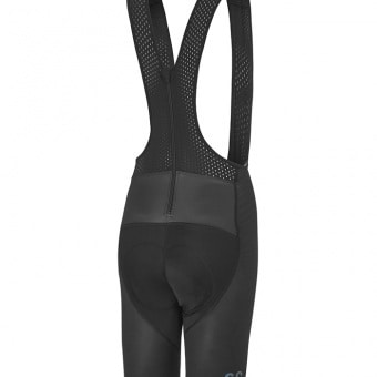stolen-goat-womens-epic-bib-shorts-rear