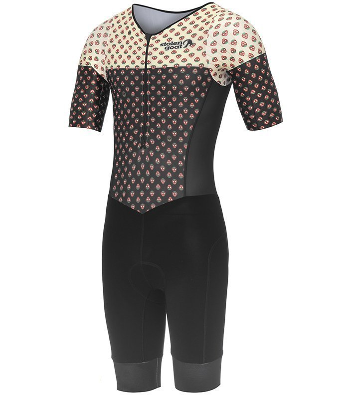 c0374a653ea Cycling Clothing   Cycling Suits   Tri Suits