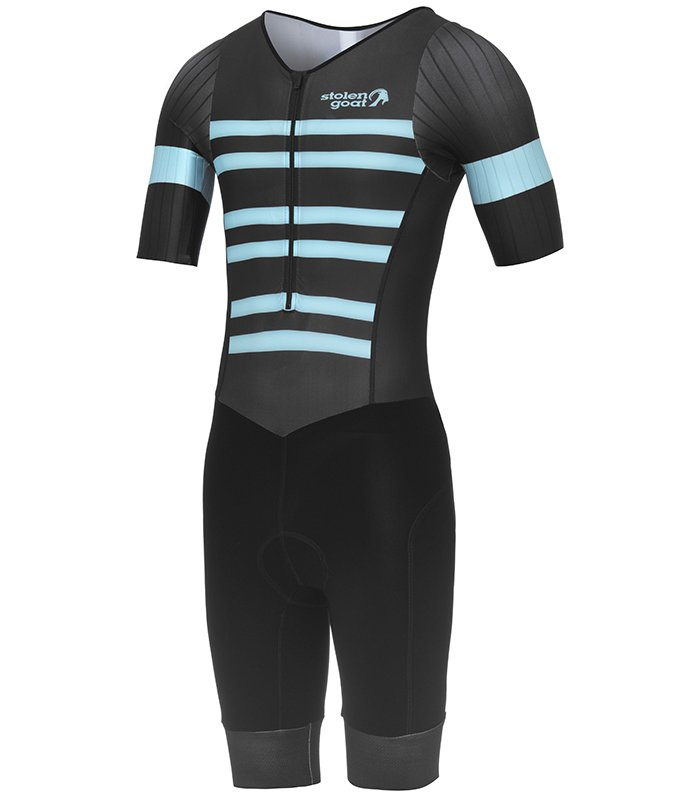 5fd152036ef Stolen Goat Men s and Women s Tri Suits