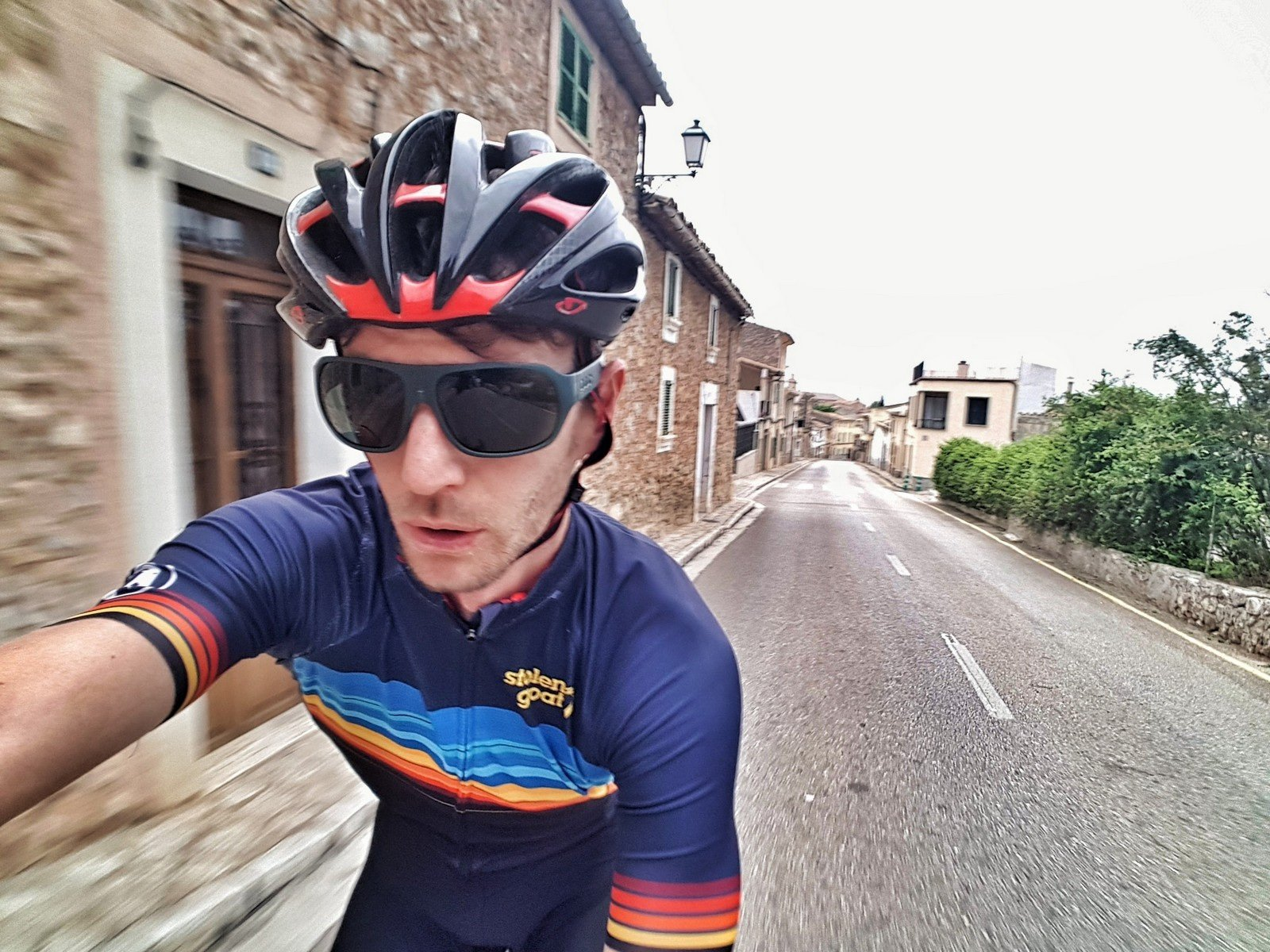 riding-in-mallorca
