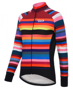 16cd94819 Stolen Goat Climb And Conquer Winter Cycling Jacket – Women s Mashup