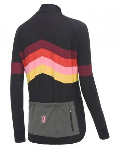 00fd09a11 Cycling Clothing   Cycling Jerseys   Long Sleeve Cycling Jerseys