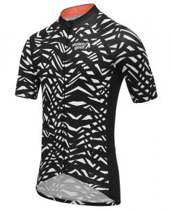Short Sleeve Cycling Jerseys For Men   Women - By Stolen Goat 0800a148b