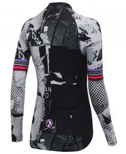 Cycling Clothing   Cycling Jerseys   Long Sleeve Cycling Jerseys 228680275