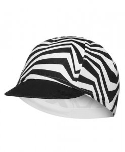 d0b4027662765 Cycling Caps   Hats By Stolen Goat - Adventure More Cycle Clothing