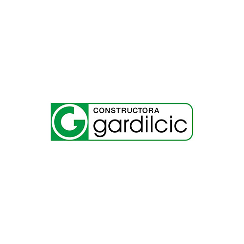 Constructora Gardilcic
