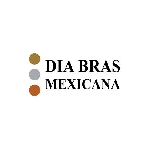 Dia Bras Mexicana