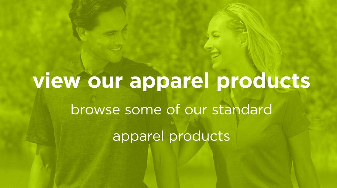 apparel 5280 products