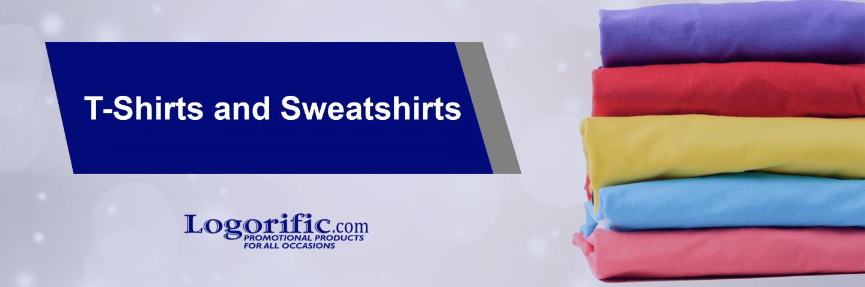 logorific_large_tshirts