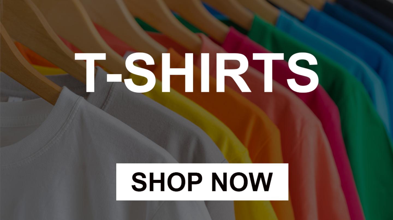 logorific_mini_tshirts