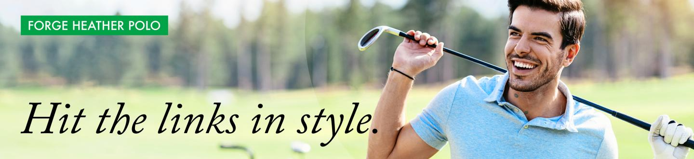 abc_jan_golf