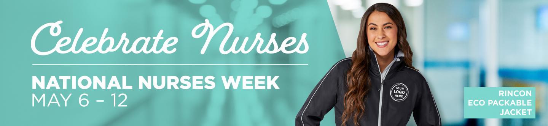 br_mar_nurses