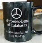 MercedesBenzofCalabasasMug.jpg