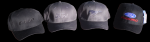 FordHats2.png