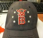 SYB-Hat.jpg
