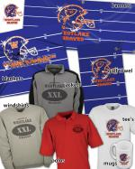 Westlake Braves Sample Pack.jpg