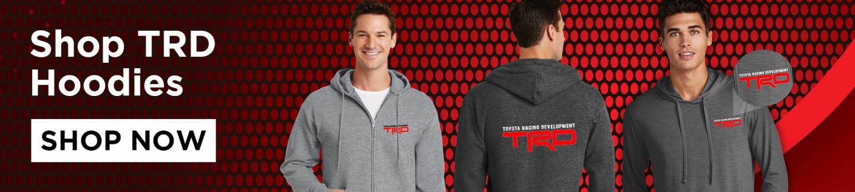 trd-hoodies
