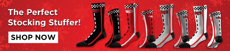 trd-socks
