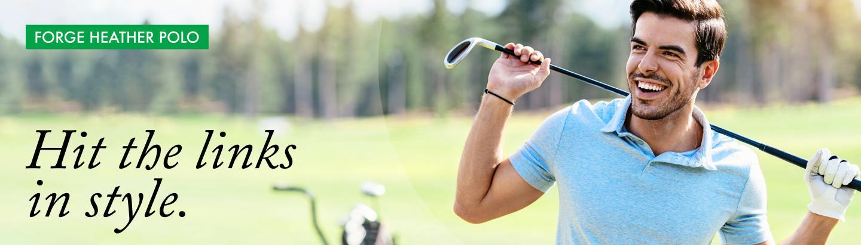 b2b_jan_golf