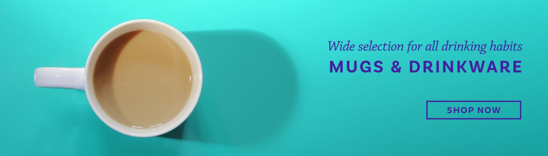 mirrorsales_drinkware