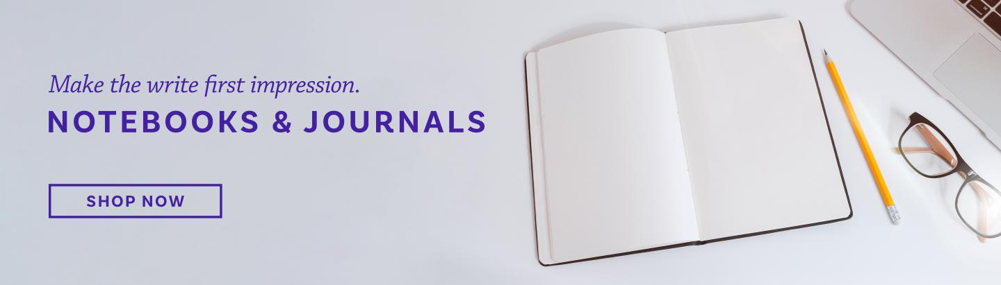 mirrorsales_journals