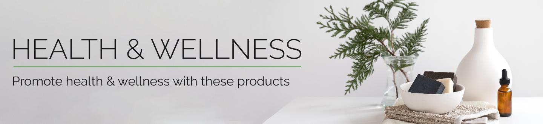 ADS HealthWellness