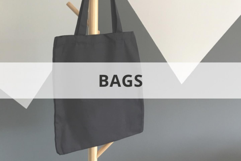 nps_bags