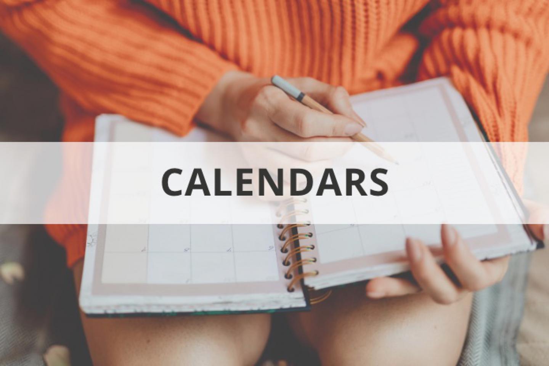 nps_calendars